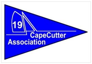 Cape Cutter 19 Association